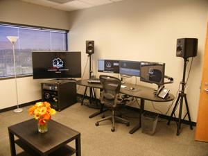 4000-Edit-Room-SM