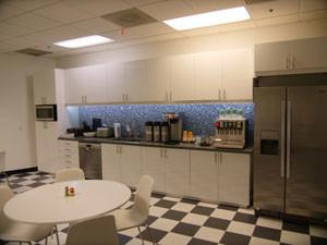 4000-L-Kitchen-SM