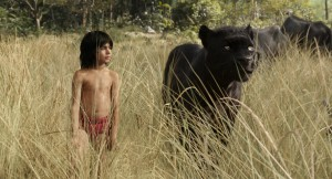 Jungle Book 3