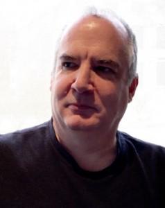 Michael-Headshot_JPG-DR-FOR-WEB