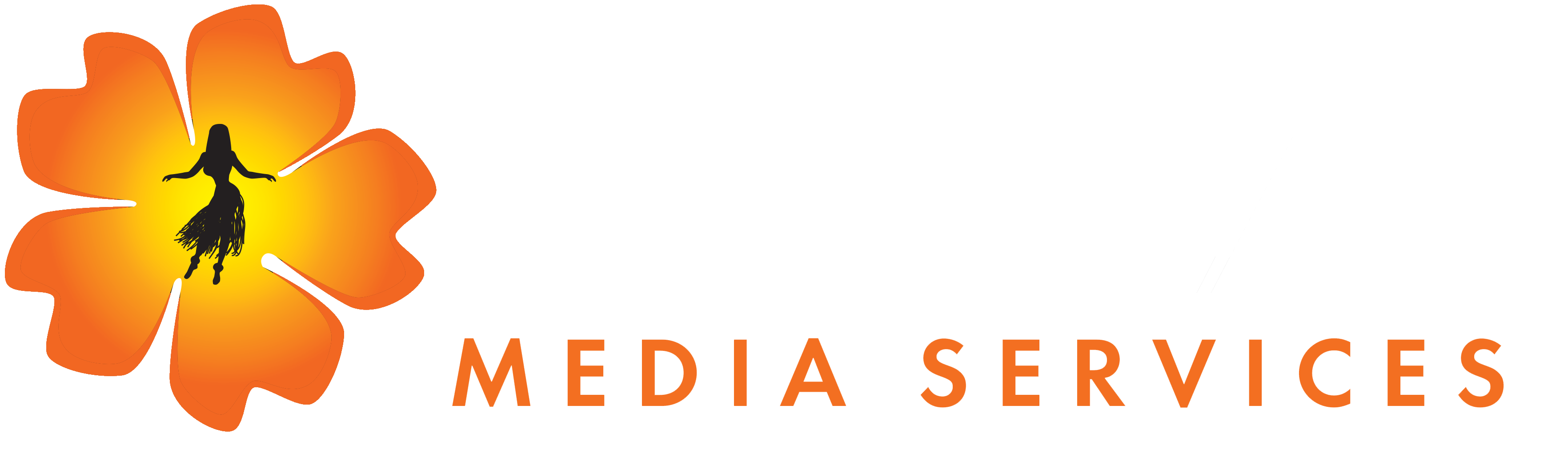 HULA-Media-Services-Logo-Horz